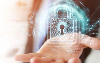 Company Data Protection Policy