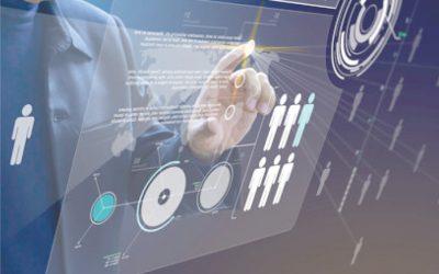 The Right HR Technology start from BOSS